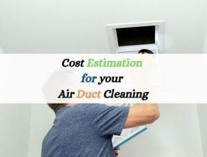 air-duct-cleaning-cost-estimates-all-city-duct-cleaning
