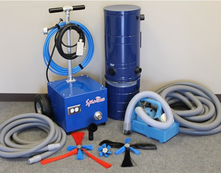 duct-cleaning-equipment