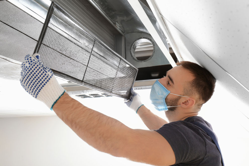When-is-the-right-time-to-clean-air-ducts